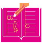 Ateliers de français, soutien scolaire et accès à Internet accompagné